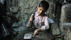 TÜİK çocuk iş gücü anketi sonuçları açıklandı