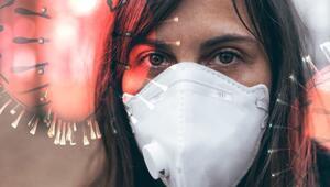 Kanser Hastalarına 15 'Koronavirus' Önerisi