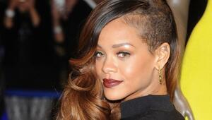 Rihanna, corona virüs olan Kevin Durant ile dalga geçti