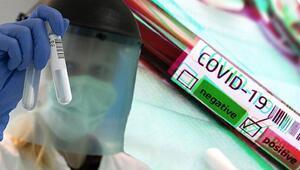 Koronavirüse karşı geliştirilen aşı insanlar üzerinde denenmeye başlıyor