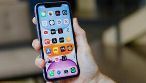 iPhone 11in fiyatını düşürdü
