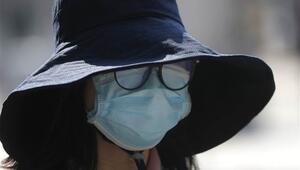 Son dakika haberleri... Dünya genelinde Corona Virüs vaka sayısı 800 bini geçti