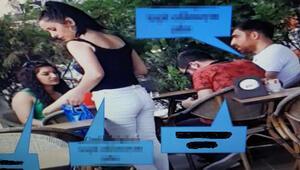 Avcı kız çetesi ile ilgili şok detaylar ortaya çıktı Rekor ceza talebi...