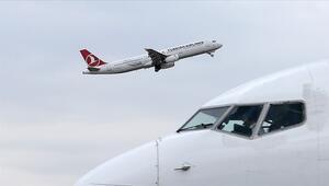 Uçuşlar ne zaman başlayacak