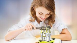 Çocukların bir oturuşta okuyup bitireceği 10 dünya klasiği kitap