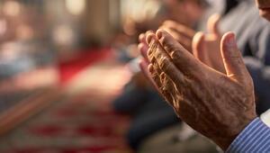 Öğle namazı kaç rekattır nasıl kılınır