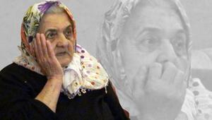 Yaşlı kadını cinayete karıştın diyerek 250 bin lira dolandırdılar