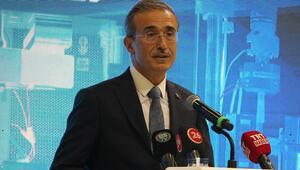 Savunma sanayisinden Biz Bize Yeteriz Türkiyem kampanyasına 10 milyon lira destek