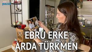 Arda Türkmenin mutfağından tarif