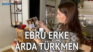 Arda Türkmenden zencefil çayı tarfi