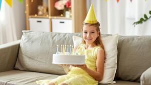 Evde keyifli bir doğum günü partisi düzenlemenin yolları