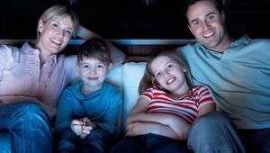 Çocuklarınızla izleyebileceğiniz birbirinden keyifli animasyon filmleri