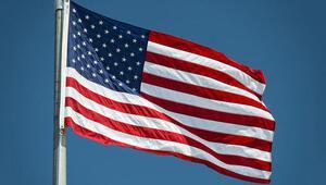 ABD'den uyarı: Karşılık vereceğiz