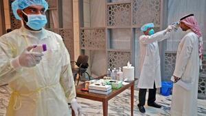 Fas ve Katarda koronavirüsten ölümler arttı