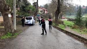 Polis, halkı koronavirüse karşı oyun havasıyla uyardı