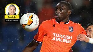 Son dakika Beşiktaş haberleri: Transferde Demba Ba sürprizi...