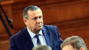 Bulgaristanda soydaş milletvekili koronavirüse yakalandı