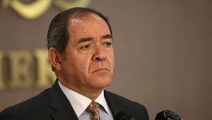 Cezayir Dışişleri, Fransanın Cezayir Büyükelçisini çağırdı