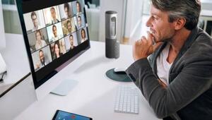 Online toplantı platformu Zooma güvenlik incelemesi