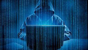 Evinde kargo bekleyenler siber dolandırıcıların yeni hedefi