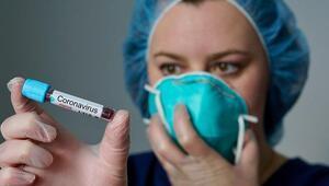 Hepsiburadadan 500 bin adet cerrahi maske ve muayene eldiveni