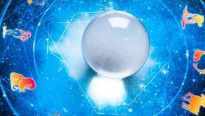 Nisan Ayı Burç Yorumlarınız Astrolog Aygül Aydın Açıkladı...