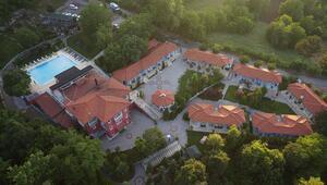 Türkiyenin o ili Avrupa'nın seçkin destinasyonu oldu Sağlık turizmi merkezi haline gelecek...