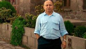 Diş Hekimleri Birliği Disiplin Kurulu Başkanı corona virüsten hayatını kaybetti
