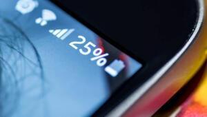 Android telefonlar için batarya ömrünü uzatmanın yolları