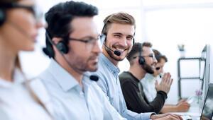 Yurt dışındaki Vodafone aboneleri çağrı merkezine ücretsiz erişecek