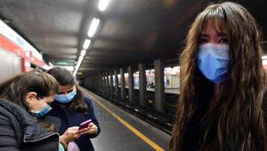 Toplum sağlığı için önlemlere dikkat çekildi