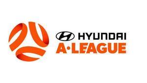 Avustralyada 3 futbol takımı, maaş ödemeyi bıraktığını açıkladı