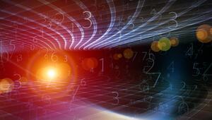 Bursa Bilim ve Teknoloji Merkezi online yayınlarla bilimi eve taşıyor