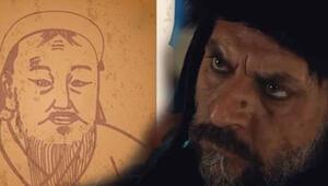 Geyhatu Han kimdir, ne zaman öldü Kuruluş Osman Geyhatu Han gerçekte var mı