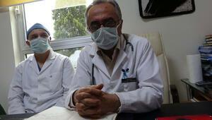 O özel hastane harekete geçti Sosyal medyadaki ses kaydı için suç duyurusu…