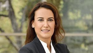 Türkiye'nin Otomobili Girişim Grubunun CMO'su Talin Yıldız oldu