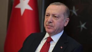Cumhurbaşkanı Erdoğan: Salgın yaygınlaşırsa çok daha sıkı tebdirler kaçınılmaz hale gelebilir