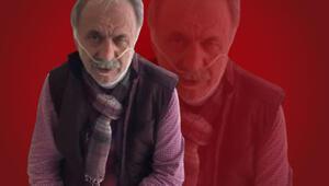 Son dakika haberi: Prof. Dr. Cemil Taşcıoğlu hayatını kaybetti Acı haberi oğlu duyurdu