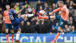 İngilterede futbolcu maaşlarında indirime yönelik toplantıda karar çıkmadı