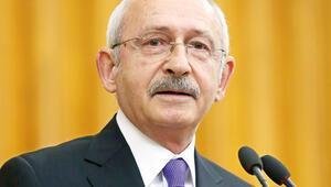 Kılıçdaroğlu il başkanlarına talimat verdi: 'Karantinadakilerin ihtiyacı karşılanıyor mu araştırın'