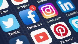 Kolektif melankoli sosyal medyayı ele geçirdi