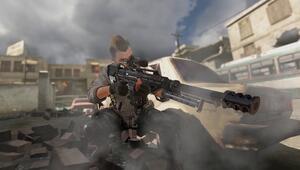 Call of Duty: Mobile 5. sezonu robotik temalı içeriklerle geldi