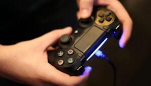 PlayStation oyun fiyatları Türkiyede indirime girdi