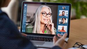 Koronavirüs Skypea yaradı, kullanıcı sayısı hızla artıyor