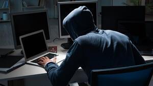 Siber suçların neden olduğu kayıp son beş yılda üç katına çıktı