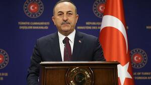 Çavuşoğlu, NATO Dışişleri Bakanları Toplantısına katılacak