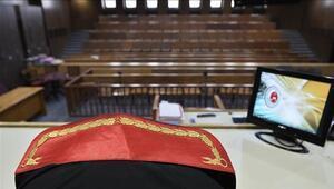 Duruşmalar ne zaman başlayacak Mahkemeler ne zaman açılacak