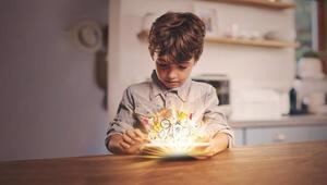 Otizmli çocuklar, son teknoloji sayesinde duyguları daha kolay öğrenecek
