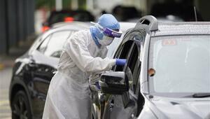 Bulgaristan'da Corona Virüsten ölenlerin sayısı 10'a yükseldi