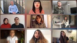 21. yy vebası: Koronavirüs | Dünyanın dört bir yanındaki Türkler anlatıyor: 1 ayda dünyamız değişti